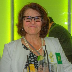 Laureen Ratti